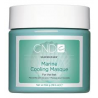 Охлаждающая маска CND SPA PEDICURE Marine Cooling Masque 552 гр