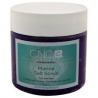 Минеральный скраб для педикюра CND Spa Pedicure Marine Salt Scrub 510 гр