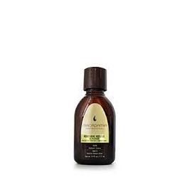 Масло питательное увлажняющее Macadamia Professional Nourishing Moisture Oil 30 мл