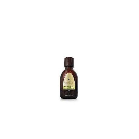 Масло питательное увлажняющее Macadamia Professional Nourishing Moisture Oil Treatment