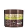 Маска питательная увлажняющая Macadamia Nourishing Moisture Masque 236 мл