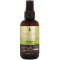 Питательное увлажняющее масло-спрей Macadamia Professional Nourishing Moisture Oil Spray 125 мл