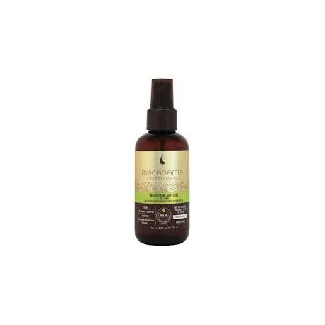 Питательное увлажняющее масло-спрей Macadamia Professional Nourishing Moisture Oil Spray