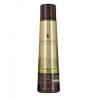 Питательный увлажняющий шампунь Macadamia Professional Nourishing Moisture Shampoo