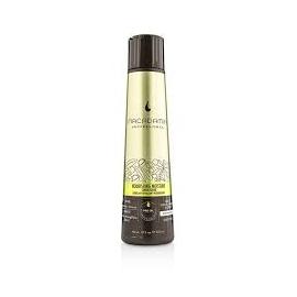 Питательный увлажняющий кондиционер для волос Macadamia Professional Nourishing Moisture 300 мл