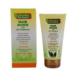 Стимулятор роста волос Organic Hair Energizer Hair Booster 177 мл