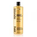 Шампунь для сохранения цвета Sexy Hair Blonde Sulfate-Free Bombshell 1000 мл