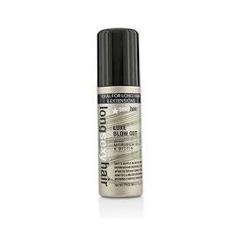 Спрей для длинных и нарощеных волос  Long Sexy Hair Luxe Blowout Spray 125 мл