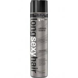 Шампунь для длинных волос Long Sexy Hair Luxurious Nourishing Shampoo 300 мл
