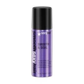 Спрей разглаживающий Sexy Hair Smooth & Seal Spray 50 мл