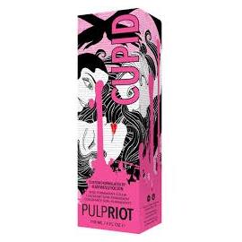 Прямой краситель  PULPRIOT CUPID-PINK  118 мл