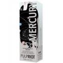 Прямой краситель PULPRIOT MERCURY-SILVER  118 мл
