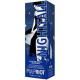 Прямой краситель PULPRIOT NIGHTFALL-DARK BLUE 118 мл