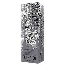 Прямой краситель PULPRIOT SMOKE 118 мл