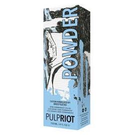 Прямой краситель  PULPRIOT  POWDER 118 мл