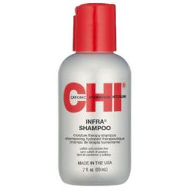 Шампунь CHI Infra Shampoo 59 мл