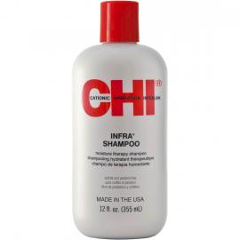 Шампунь CHI Infra Shampoo 355 мл