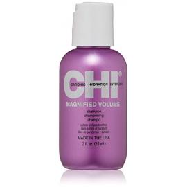 Шампунь для объема  CHI Magnified Volume Shampoo 59 мл