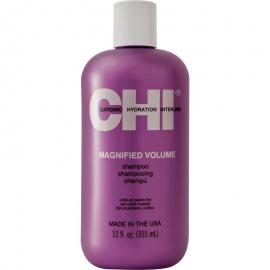Шампунь для объема  CHI Magnified Volume Shampoo 355 мл