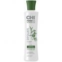 Стимулирующий шампунь и против выпадения волос Chi Power Plus Shampoo 355 мл