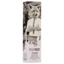 PULPRIOT  Icy Toner - Тонер Ледяной 90 мл