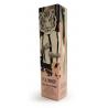 PULPRIOT Rose Gold Toner  - Тонер Розовое золото  90 мл
