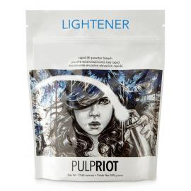 Pulpriot Powder Lightner  - Осветляющая пудра  500 гр
