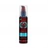 Восстанавливающее Аргановое масло для волос Hask - 100 мл