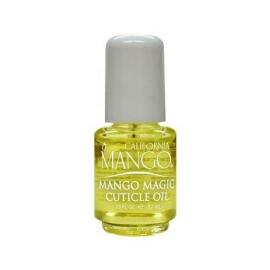 Масло д/кутикулы Сalifornia Mango Magic Cuticle Oil 3.7 мл