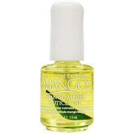 Масло д/кутикулы Сalifornia Mango Magic Cuticle Oil 7,5 мл