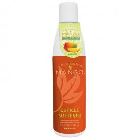 Размягчитель д/кутикулы Сalifornia Mango Cuticle Softener 250 мл