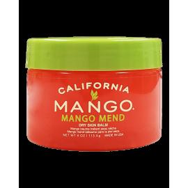 Заживляющий бальзам для сухой кожи California Mango 113 гр