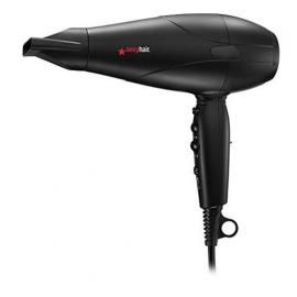Фен для сушки волос  Sexy Hair Style Lock Pro 1875 Watt Professional