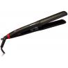 """Утюжок для выпрямления волос Sexy Hair Smooth Lock Pro 1.25"""" Ceramic Flat Iron"""