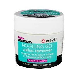Гель для удаления мозолей Anise No Filing Gel Callus Remover 156 гр