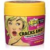 Крем от трещин на пятках Anise Cracks Away Pedi Exfoliator 200 гр