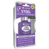 Топ закрепитель для гель лака Anise Steel Instant Hardener 15 мл