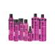 Спрей для укладки SEXY HAIR Vibrant Vivid Memory 125 мл