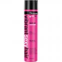 Кондиционер для окрашенных волос Vibrant Sexy Hair - 300 мл