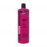 Кондиционер для окрашенных волос Vibrant Sexy Hair - 1000 мл