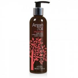 Увлажняющий лосьон для тела Body Drench Argan Oil Ultra Hydrating Body Lotion 236 мл