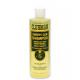 Шампунь для мужчин с провитамином В5 Clubman Country Club Shampoo 480 мл