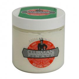 Паста для волос моделирующая Clubman Pinaud Molding Paste 113 грамм
