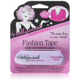 Пластырь для груди Hollywood Fashion Tape