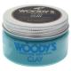 Помадка для укладки волос  Woody's Matte Finish Clay 96 гр