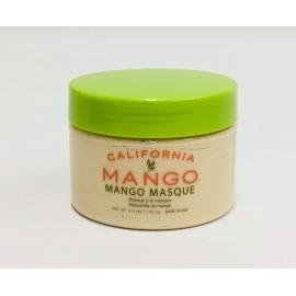 Маска для рук и тела Сalifornia Mango Masque 120 мл