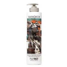Pulpriot Bangkok Шампунь для окрашенных волос  935 мл