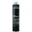 Уплотняющий шампунь органический My.Organics Thickening Shampoo 250 мл