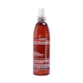 Уплотняющий спрей для волос My.Organics Thickening Spray 250 мл