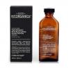 Флюид для глубокой реконструкции волос My.Organics My Restructuring Fluid Potion 100 мл